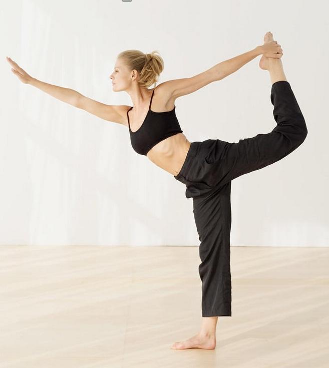 home_yoga_dancer_pose