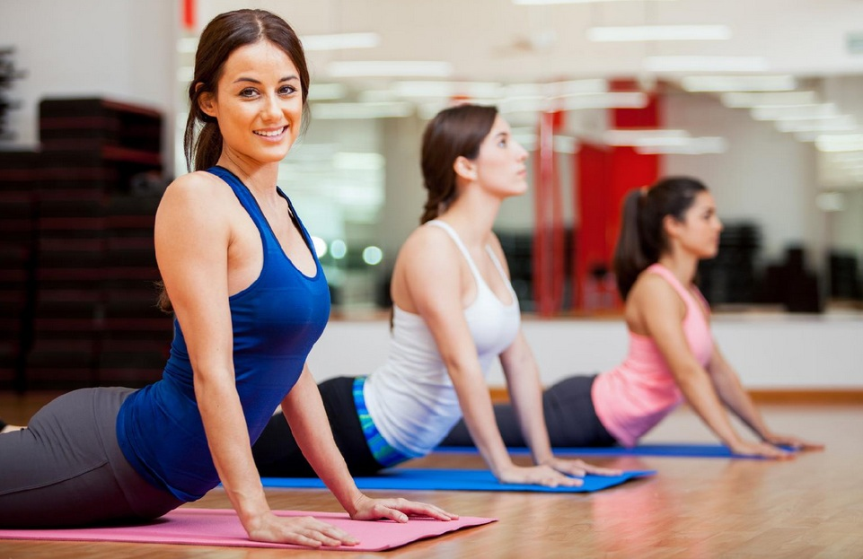 corporate_yoga_pic