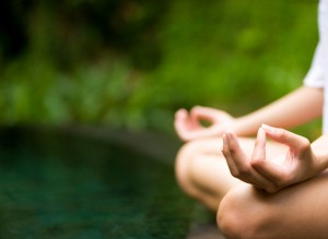 outdoor_group_yoga_classes