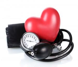 yoga-high-blood-pressure