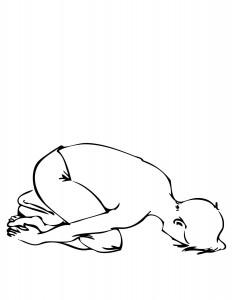 child_pose_yoga