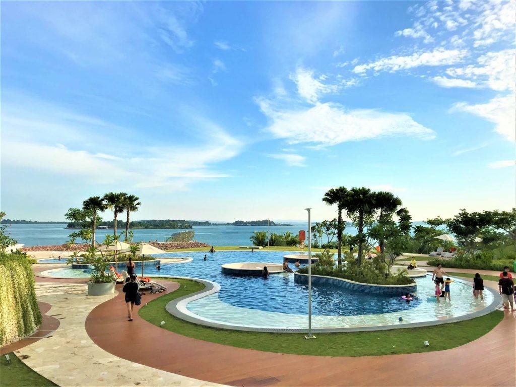 Harris-Barelang-Lagoon-pool-1024x768