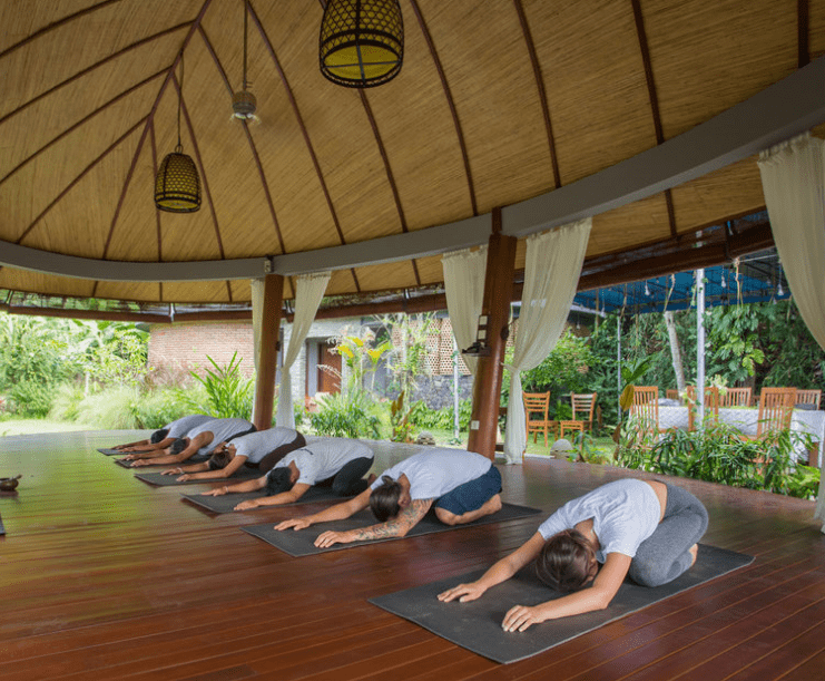yoga-retreat-bali-shala1