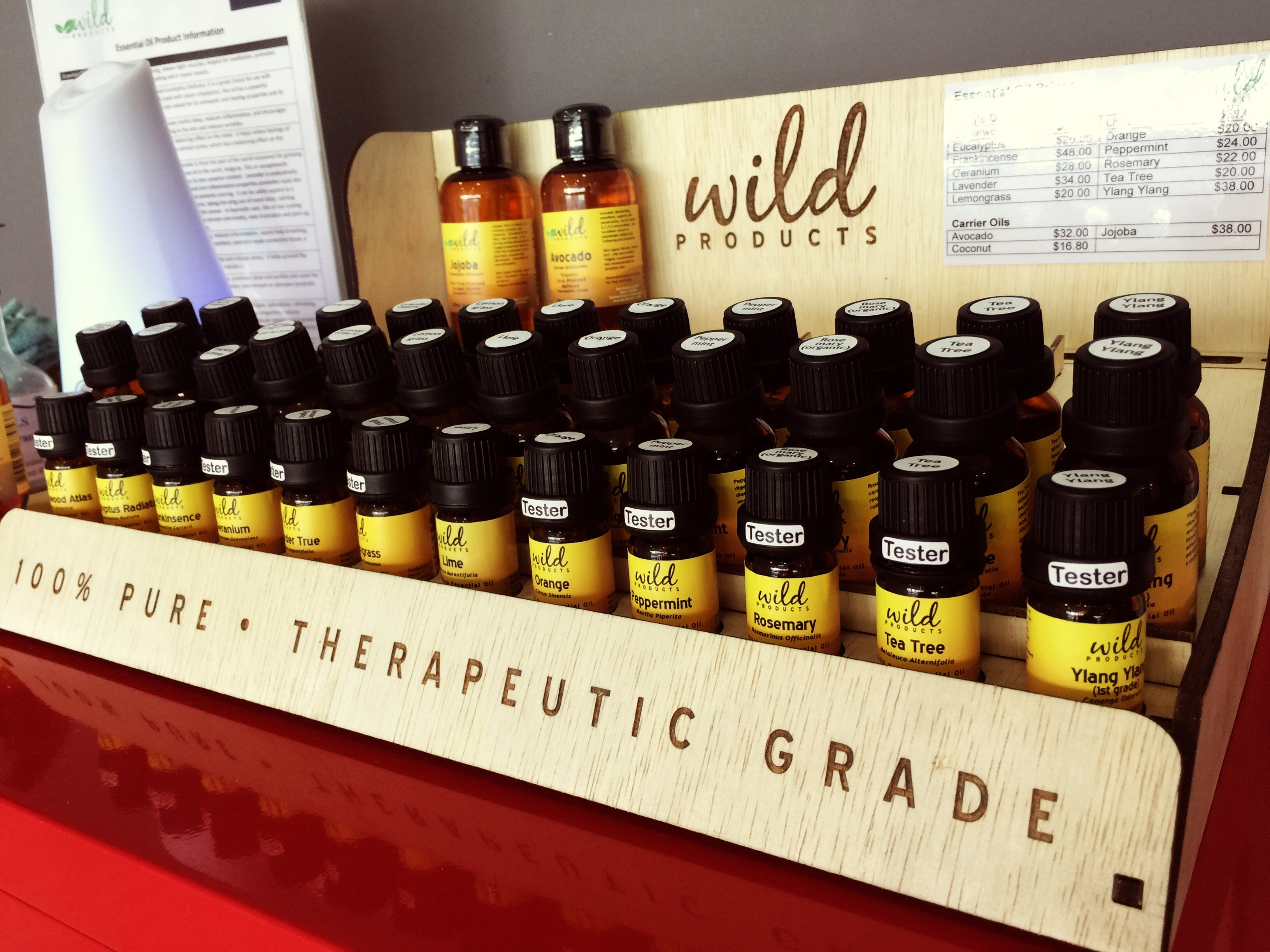yoga_essential_oils
