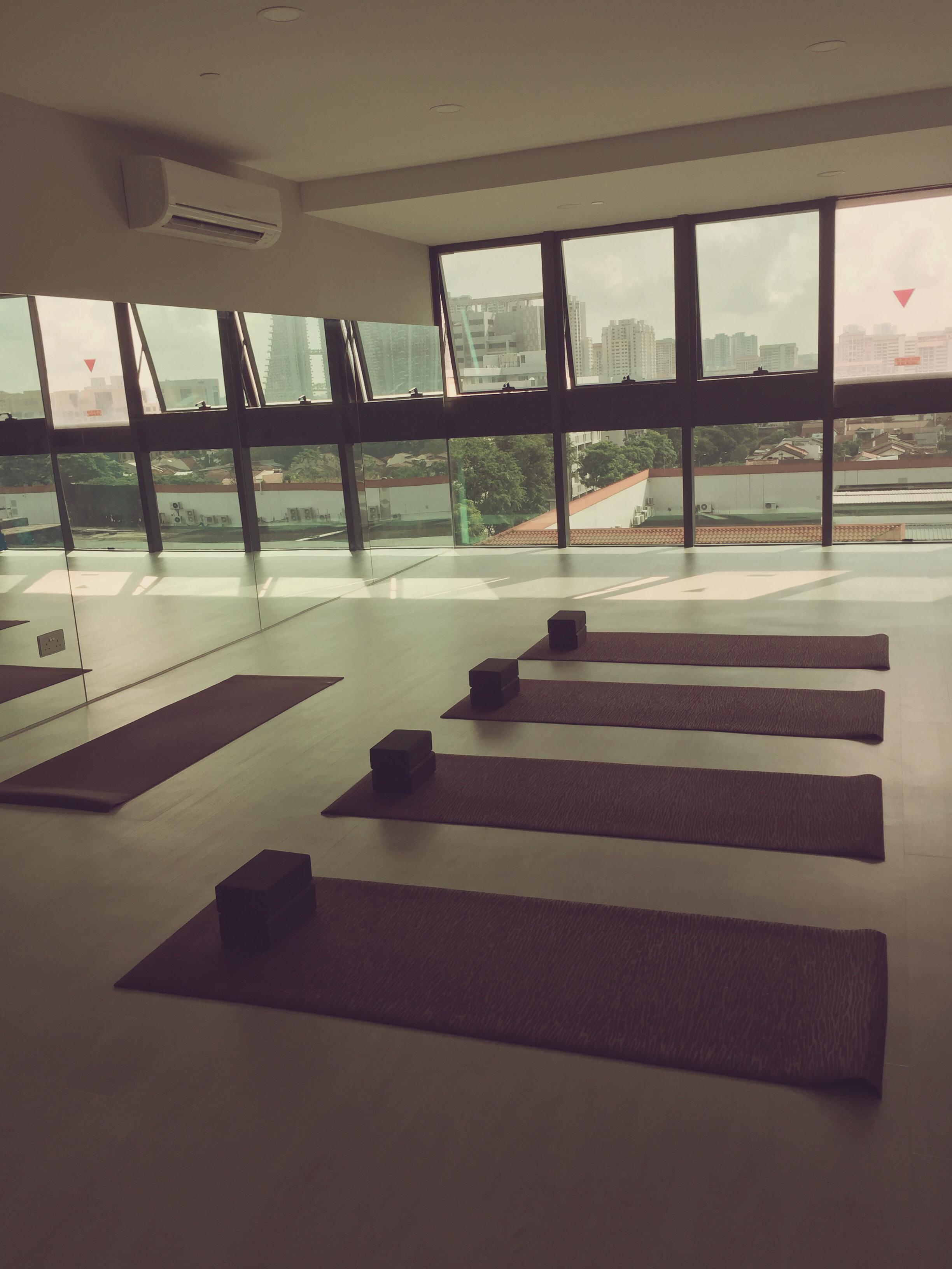 yoga_studio_bishan_marymount