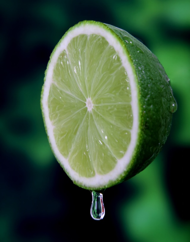 lime-essential-oil-group-yoga-singapore