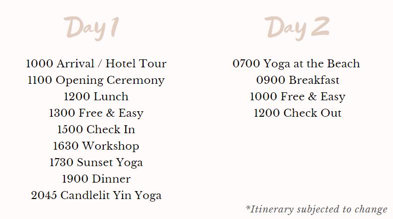 Itinerary3